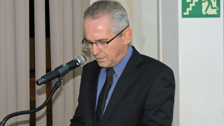 PSD vai bancar o vereador Renato Pereira para prefeito de Santa Helena