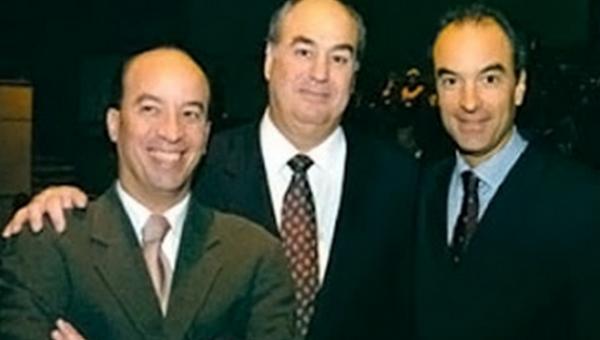 Grupo Globo publica editorial duro contra o presidente Jair ...