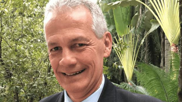 Aos 62 anos, morre Sérgio Cruz, diretor do Atlético Goianiense