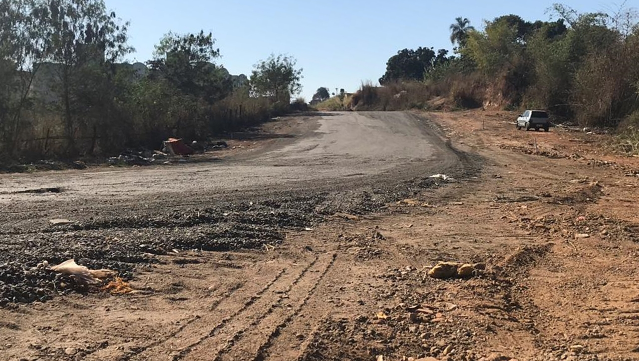 Leste-Oeste: Prefeitura deve desapropriar e remover cerca de 300 famílias