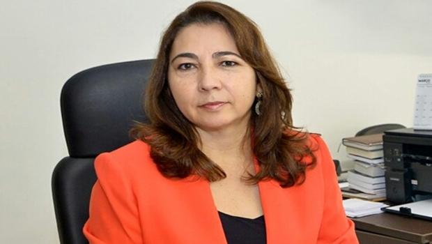 Presidente do PSDB Mulher de Goiás discute estratégias para as eleições 2020