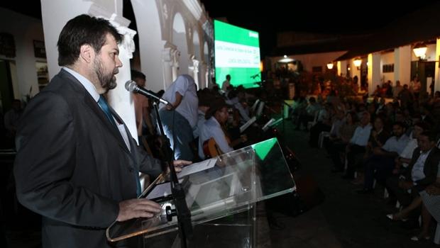 Em busca de desburocratização, Juceg lança Junta 100% Digital