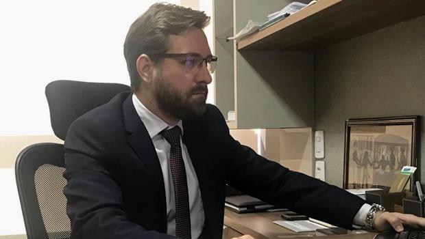Caso Nexus: Advogado prevê rescisão de contratos caso prazo não seja cumprido