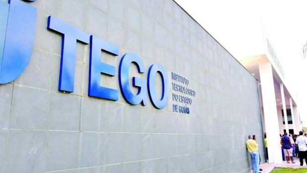Rede Itego abre matrículas para mais de 3 mil vagas em cursos gratuitos