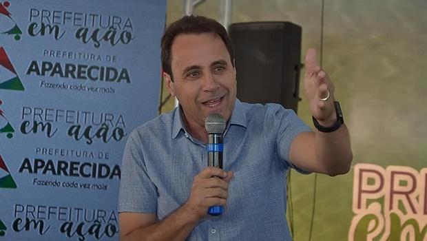 Prefeitura de Aparecida estima perder R$ 188 milhões em arrecadação