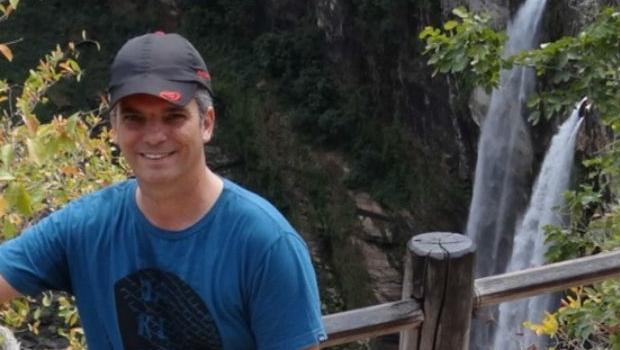 Aluno que matou professor em Águas Lindas, Goiás, está foragido