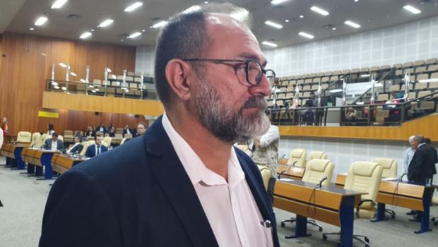 Presidente da CMTC afirma que desoneração não altera IPVA, apenas taxa de licenciamento
