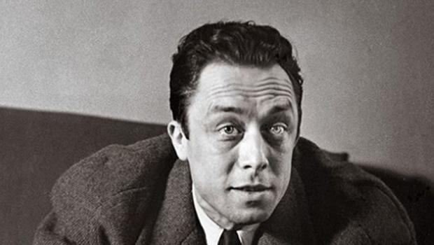 Camus: na solidariedade humana, o contraponto da desesperança social