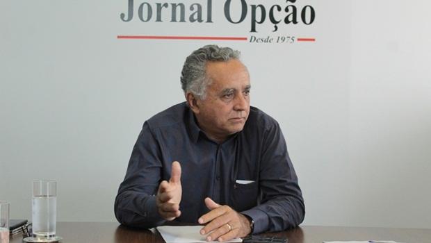 Atendimento em delegacias e policiamento ostensivo é 24h em Senador Canedo graças a investimento