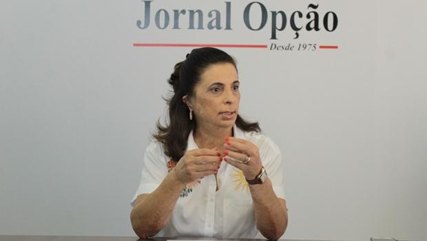 Relatora do Plano Diretor na CCJ aguarda parecer da procuradoria