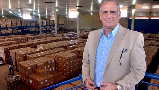 Governo regulamenta aquisição de remédios visando evitar desperdícios