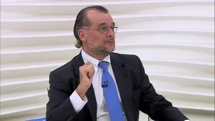 Gustavo Franco sugere que Bolsonaro e tornou o Rip van Winkle da política global