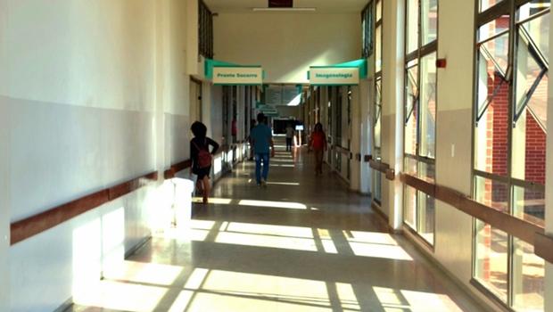 Hospital Geral de Palmas atinge marca histórica