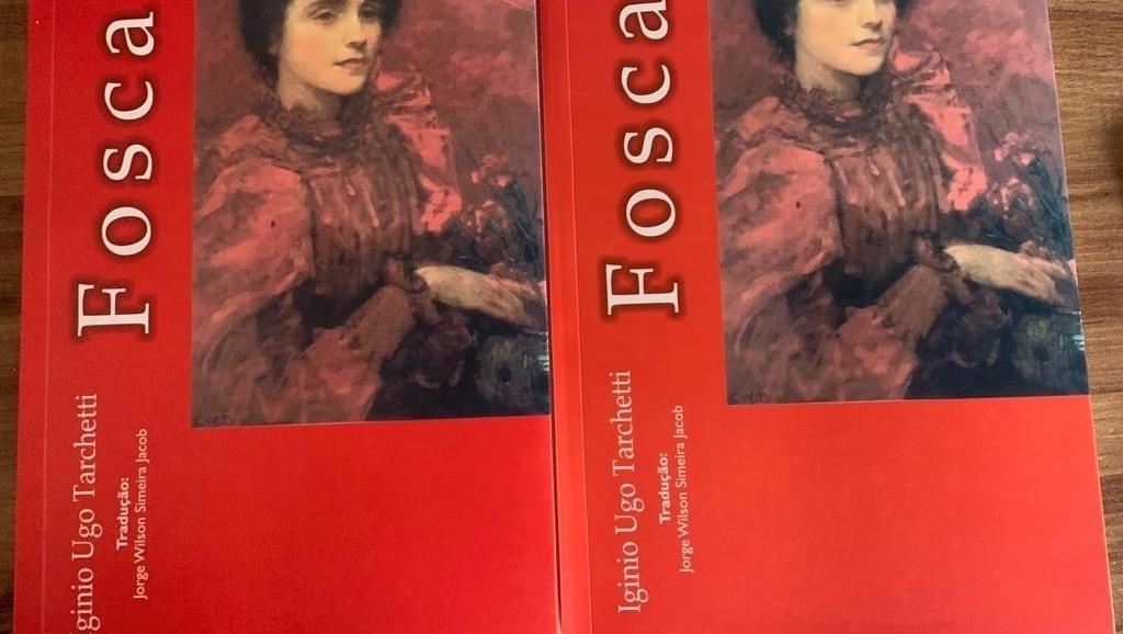"""As armadilhas do amor e da sedução em """"Fosca"""", um romance do século 19"""