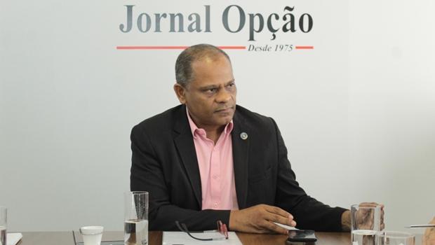 Eleição do Sindifisco será realizada no dia 28 de novembro