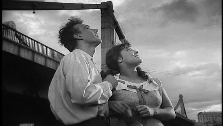 Cinema americano simplifica e até distorce a Segunda Guerra Mundial