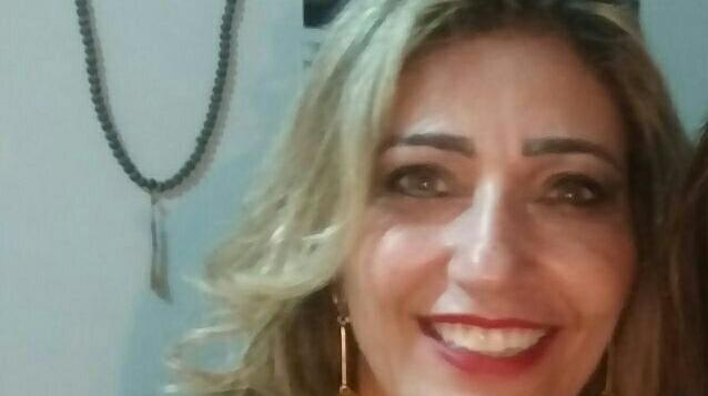 Academia de Caldas Novas volta ao Casarão e festeja duas poetas