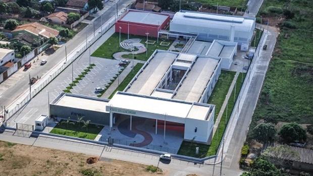 Rede Itego abre mais de 200 vagas voltadas à população da Região Nordeste de Goiás