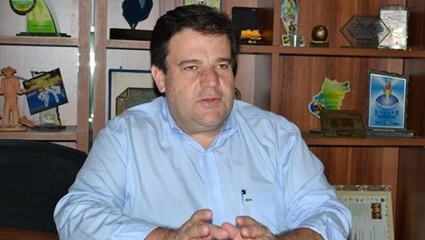 CPI dos Incentivos Fiscais aprova convocação de diretor-executivo da Adial