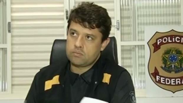 Delegado de Polícia em Jataí é excluído de concurso para professor da UFG