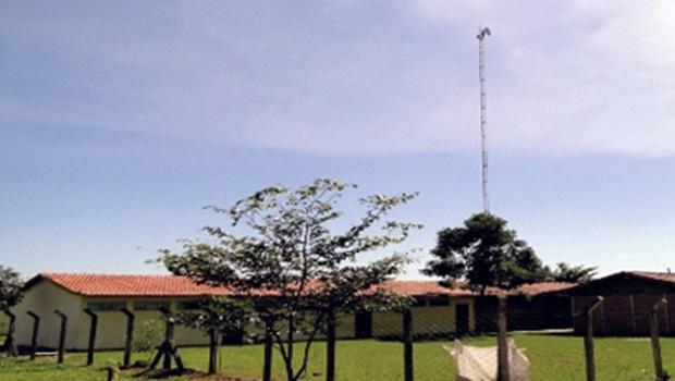 MPF cobra da prefeitura de Rio Verde assistência a atingidos por aplicação irregular de agrotóxicos