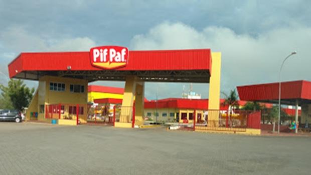 Pif Paf não gerou ICMS suficiente para pagar créditos que recebeu, diz Humberto Aidar