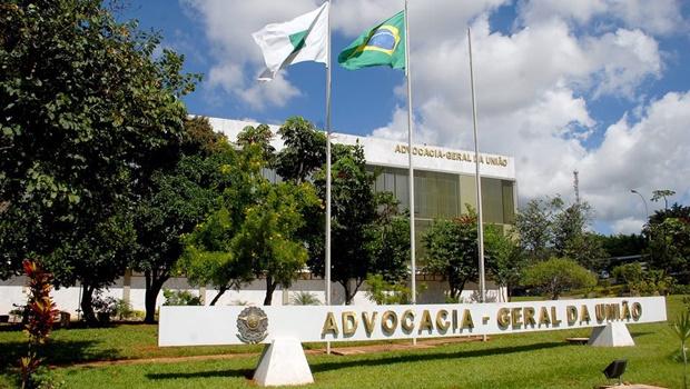 Advocacia-Geral da União regulamenta descontos em operações de crédito rural
