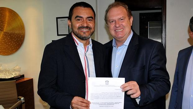 Estado do Tocantins é certificado pelo TCE quanto à Regularidade Fiscal