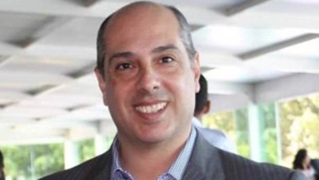 Por suspeita de fraude, ex-prefeito de Planaltina é preso