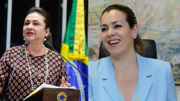 Cinthia Ribeiro ainda procura um grupo para chamar de seu em 2020