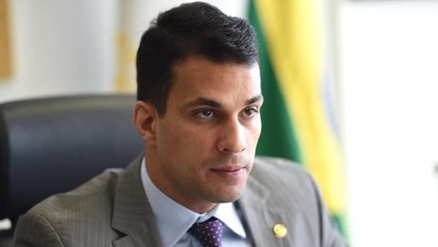 Pré-Sal deve render R$ 526 milhões ao Tocantins