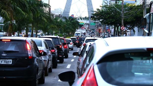 Cidades precisam estruturar mobilidade que acompanhe envelhecimento da população