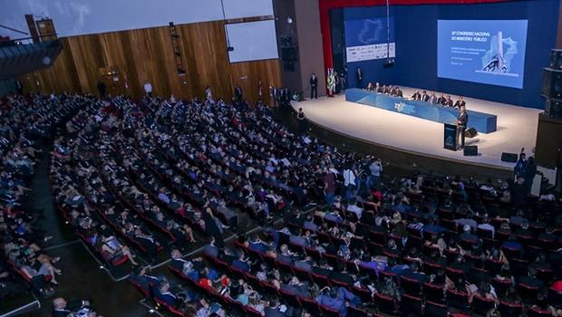 Goiás terá vara específica para julgar processos envolvendo o crime organizado
