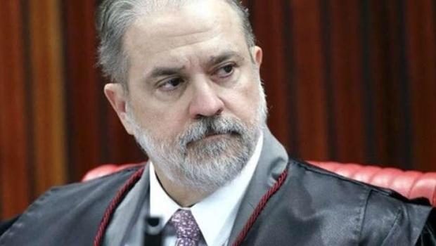 PGR não irá se manifestar sobre Toffoli, diz portal