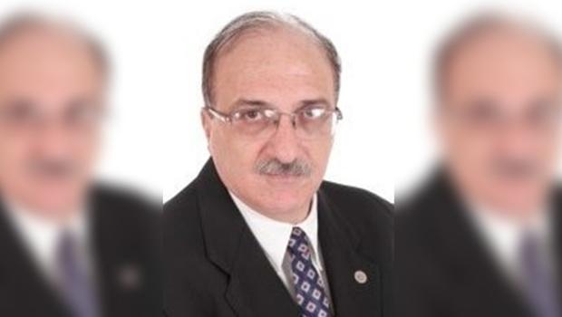 Cremego lamenta morte de Abrahão Afiune Neto, médico e professor da UFG
