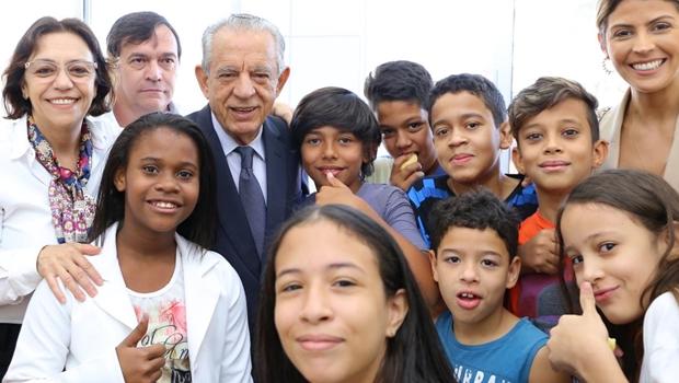Prefeitura de Goiânia busca reverter crise na saúde com investimentos