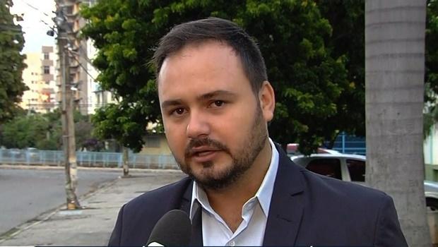 Mizair nega irregularidades na Semas e diz que será esclarecido que não houve improbidade