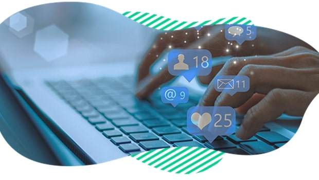 O futuro e o presente: marketing digital é discutido em evento do Sebrae