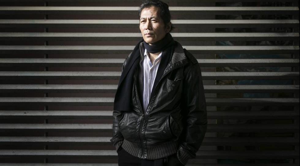 Argumentações a partir do filósofo coreano Byung-Chul Han