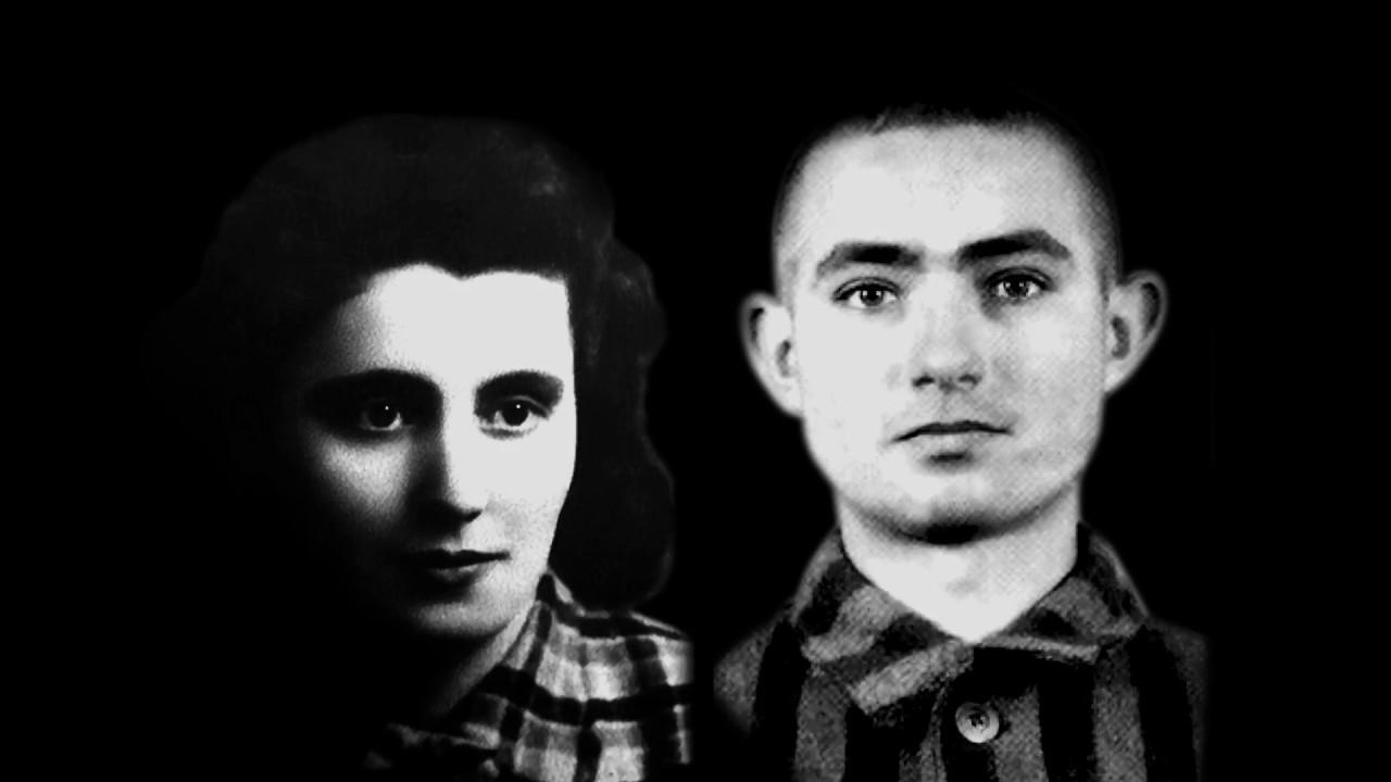 """""""The Auschwitzer Echo"""": o jornalismo no campo de concentração nazista"""