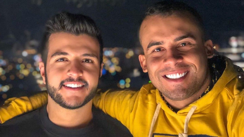 """Padre não tem direito de """"avaliar"""" orientação sexual de apresentador da TV Anhanguera e de policial"""