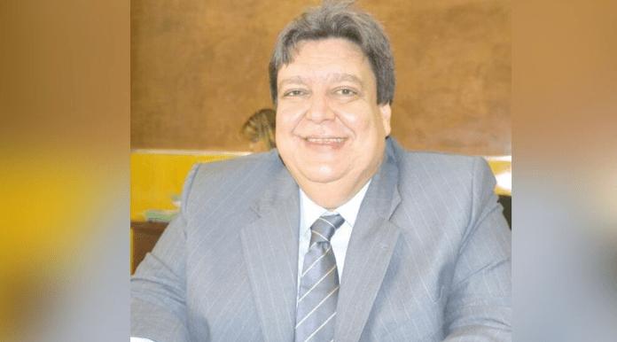 Tormin pode retirar Cambão e bancar Murilo Roriz para prefeito de Luziânia