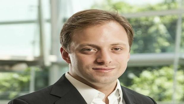 Wesley Batista Filho consegue liminar para não depor na CPI dos Incentivos Fiscais