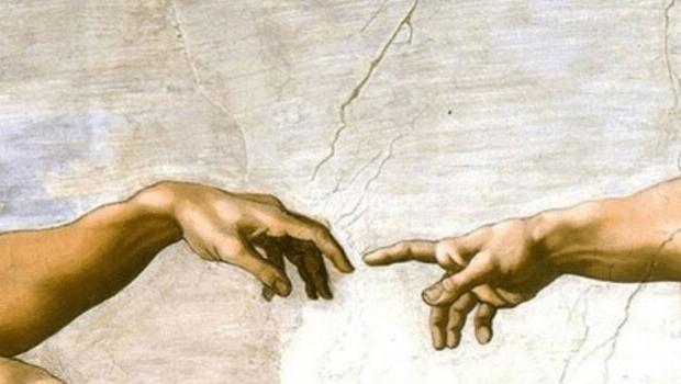 Engenheiro constrói ponte entre o homem da era da informação e o Antigo Testamento