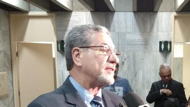 Ex-trabalhadores da Encol comemoram pagamentos de direitos trabalhistas sem renúncia do INPC