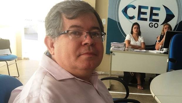 Presidente do Conselho de Educação, Marcos Elias será ouvido em investigação