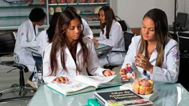 MPF recomenda suspensão de autorização para funcionamento de novos cursos EAD na área da saúde