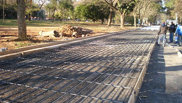 Professor da USP cria asfalto com durabilidade de 60 anos