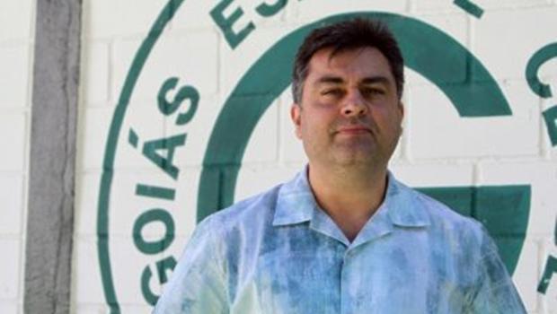 Polícia identifica supostos autores de crimes de ameaça contra dirigentes do Goiás Esporte Clube