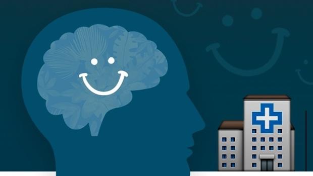 Prefeitura de Anápolis inaugura ambulatório especializado em saúde mental